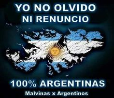 Volveremos It Gets Better, Ale, Falklands War, Spanish, Frozen, Travel, War, Veterans Day, History Quotes
