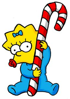 The Simpsons Homer Simpsons Bart Simpsons Marge Simpsons Lisa Simpsons Maggie Simpsons Simpson Wallpaper Iphone, Cartoon Wallpaper, Homer Simpson, The Simpsons, Nail Art Dessin, Simpsons Characters, Christmas Cartoon Characters, Simpsons Drawings, Character