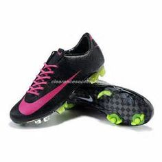 Soccer Cleats Nike - Bing Images