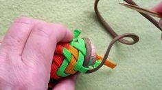 3 Colour Interweave - CORRECTION