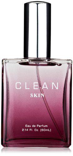 Skin Eau De Parfum Spray for Women by Clean, 2.14 Ounce Clean http://www.amazon.com/dp/B005EMQDD2/ref=cm_sw_r_pi_dp_c.M1tb0JG5CBT5T8