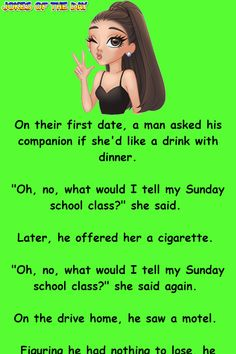 Back To School Quotes Funny, Funny Long Jokes, Funny Weekend Quotes, Clean Funny Jokes, Short Jokes, Mom Jokes, Funny Jokes For Adults, Mom Humor, Stupid Funny