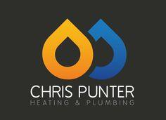 client-testimonials-chris-punter-plumbing-professional-plumbing-engineer-logo-rocket.jpg 2,300×1,673 pixels