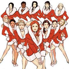 CJ 12 December Girls.jpg