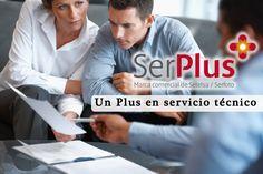 Servicio Técnico - Reparación, Mantenimiento y Venta de Equipos de Impresión, Vídeo y Fotografía.
