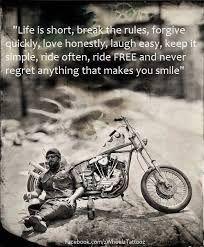 Image result for biker pics