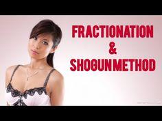 Shogun method - YouTube
