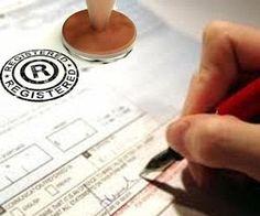 Propertyadvocates.in: ADJUDICATION OF MATTERS CONCERNING PAYMENT OF STAM...