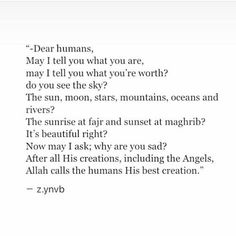 Quotes Inspirational Life Islamic Ideas For 2019 Allah Quotes, Muslim Quotes, Quran Quotes, Religious Quotes, Faith Quotes, Life Quotes, Muslim Sayings, Wisdom Quotes, Quotes Quotes
