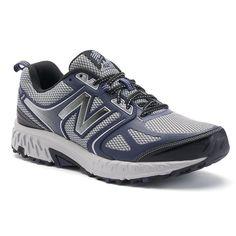 fa43713e5122 New Balance 412 v3 Men s Trail Shoes