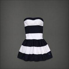 abercrombie joanna dress