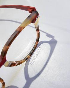 f7676c0a63e 16 Best iGreen Eyewear images
