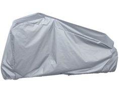 1Storage Bike Cover (Waterproof) >>> Additional details @ http://www.amazon.com/gp/product/B00HZ71JOM/?tag=fitnessztore-20&pza=100816235844