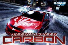 No eres un fan de los juegos de carreras hasta que no juegas a Need for Speed ¡A correr en los mejores coches!   http://descargar.mp3.es/lv/group/view/kl39772/Need_for_Speed_Carbon.htm?utm_source=pinterest_medium=socialmedia_campaign=socialmedia