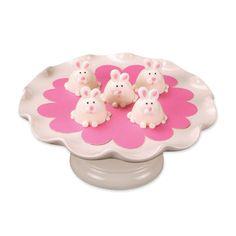 Lucks Food Decorating Company - Cake Decorations and Cake Decorating Ideas