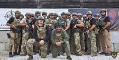 DeSantis Gunhide Question of the Day:  How Tacticool Are You?