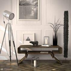 photorealism 3d interior on blender cycles www.arkilium.com