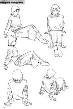 ref tuto manga body Art Poses, Drawing Poses, Manga Drawing, Figure Drawing, Drawing Sketches, Painting & Drawing, Art Drawings, Anime Poses Reference, Drawing Reference
