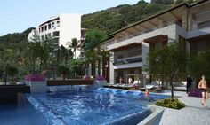 Hyatt Ziva Puerto Vallarta Puerto Vallarta Offering an outdoor pool and a spa and wellness centre, Hyatt Ziva Puerto Vallarta is located in Puerto Vallarta. The accommodation will provide you with air conditioning and a minibar.