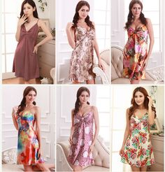 Cheap tracksuit men, Buy Quality lingerie cup directly from China lingerie party Suppliers: Our mainly products: women cotton pajamas,woman nightgown,nightgown for women,underwear,nightgown cotton,women cotton s