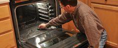 Come pulire il forno in 7 mosse