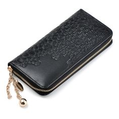 194eb680ff2 24 beste afbeeldingen van Tassen en portemonnees - Bling bling, Bags ...