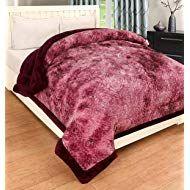 best blanket for winter - best blanket in india Duvet, Quilt Bedding, Bedspreads Comforters, Quilted Bedspreads, Double Bed Size, Double Beds, Blankets For Winter, Cooling Blanket, Winter Quilts