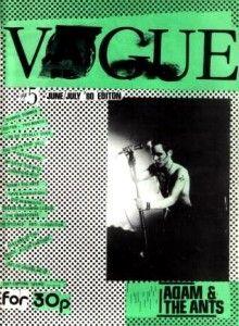 vague-5