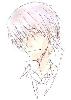 Usami Akihiko (cute ♥)