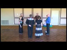 Defines Heads, Sides, Positions Learn to Circle Left/Right, Do Sa Do… Dance Movement, Music And Movement, Dance Lessons, Music Lessons, Dance Choreography, Dance Moves, Music Ed, Art Music, Country Dance