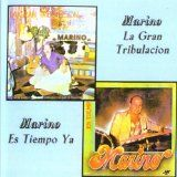 Free MP3 Songs and Albums - LATIN MUSIC - Album - $8.99 -  La Gran Tribulacion - Es Tiempo Ya