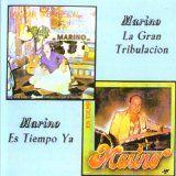 Free MP3 Songs and Albums - LATIN MUSIC - Album - $8.99 -  La Gran Tribulacion - Es Tiempo Ya