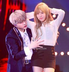 Yess he is KIM TAEHYUNG bitches. 😈 he is the most handsome man in the world 👏 👍👍💪💪 Kpop Couples, Most Handsome Men, Fanart, Min Suga, Bts Taehyung, Taekook, My Images, Couple Goals, Boy Groups