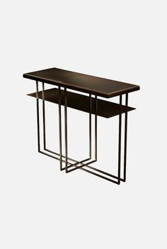 95 best console tables images console tables consoles bureaus rh pinterest com