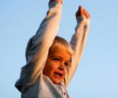 Cheering your child on to success – how to prepare for an IEP meeting! Great ideas for making sure parents are more informed!