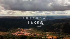 "The natural beauty of the heart of Portugal, ""our"" home. Nature Gif, Nature Videos, Lisbon Guide, Portugal, Europe Holidays, Places In Europe, Atlantic Ocean, Day Trip, Travel Inspiration"