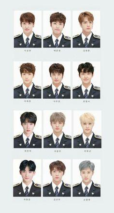 Pass Photo, Changmin The Boyz, Money Girl, Kim Young, Chang Min, All About Kpop, Boy Idols, Ideal Man, We The Best