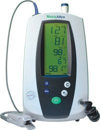 4647823 Spot Vital Sign wNIBP  Temp Ea WelchAllyn 420TBE1 *** You can get more details by clicking on the image.(This is an Amazon affiliate link and I receive a commission for the sales)