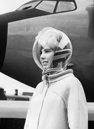 """Résultat de recherche d'images pour """"sify 60's"""""""