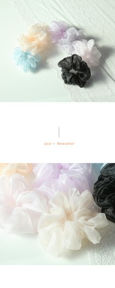 グロッシーシュシュ|レディースファッション通販 DHOLICディーホリック [ファストファッション 水着 ワンピース]