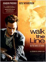 Walk the Line, James Mangold