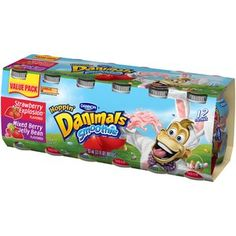 I'm learning all about Danimals Smoothies Smoothies Strawberry Explosion Blue Brrr-Berry Drink Oz at Sleepover Snacks, Party Snacks, Dairy Packaging, Food Packaging, Boys Fashion Wear, Disney Drawing Tutorial, Rainbow Sherbet, Bad Boy Aesthetic, Bulk Candy