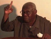 Togo: Développement durable par la dictature ou grâce à la démocratie authentique ?