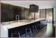 Portentous Kitchen Cabinets Liners