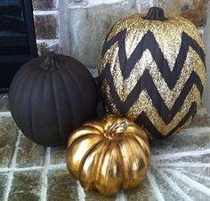 #HalloweenHome - dekoracje na Halloween