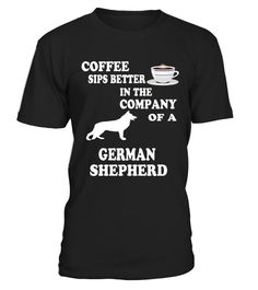 """# German Shepherd Dog Mom Dad Breed Shirt Gift Dog Lover Shirt .  Special Offer, not available in shops      Comes in a variety of styles and colours      Buy yours now before it is too late!      Secured payment via Visa / Mastercard / Amex / PayPal      How to place an order            Choose the model from the drop-down menu      Click on """"Buy it now""""      Choose the size and the quantity      Add your delivery address and bank details      And that's it!      Tags: Made with a dog lover…"""