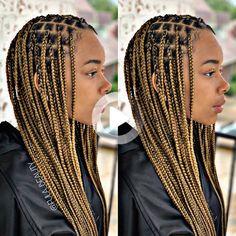Beautiful Braids Hairstyles Hello Ladies These Are Trendy Stylish And , schöne zöpfe frisuren hallo damen diese sind modisch stilvoll und Beautiful Braids Hairstyles Hello Ladies These Are Trendy Stylish And , Bob hairstyles Braided Hairstyles For Black Women, African Braids Hairstyles, Girl Hairstyles, Braid Hairstyles, Evening Hairstyles, Hairstyles 2016, Small Box Braids Hairstyles, Bangs Hairstyle, Gorgeous Hairstyles