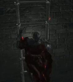 How to Dark Souls
