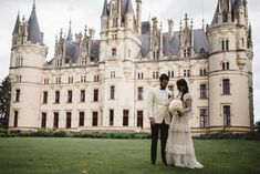 Fairytale Jewish Marriage ceremony Inspiration At A Well-known French Chateau French Chateau Wedding Venues, Best Wedding Venues, Castle Wedding Inspiration, Early Fall Weddings, Sailing Day, Provence Wedding, Intimate Weddings, Outdoor Weddings, Bridal Musings