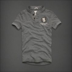 6e75af49d99 Abercrombie And Fitch Mens Short T Shirts Outlet Uk Sale afc1141 Sale    43.86 T Shirt